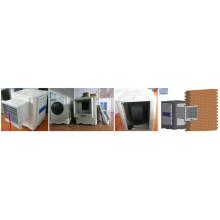 Воздушный охладитель испарительной воды Smart 150W