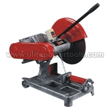 High Quality 3000W Electric Cutting off Saw Cut Off Machine