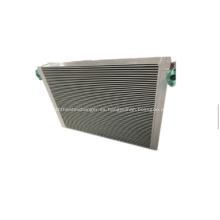 EX1200-6 Oil Cooler 4682425/4682426