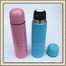 Vacuum Flask / Vacuum Bottle (CL1C-A075A)
