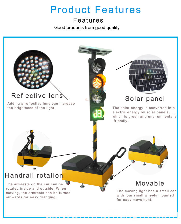 solar traffic light_05