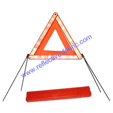 Dreieck Reflektor CY8022
