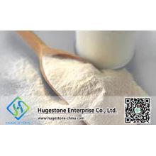 High Quality Food Grade Sodium Erythorbate Powder