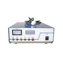 Ultraschallgenerator der Standard-Serie