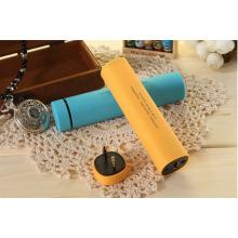 Multi-Function Power Bank, Speaker + Mobile Holder + Power Bank 3 en 1