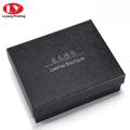 Fashion belt buckle gift box