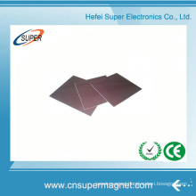 2016 Newest Magnetic Rubber Strips
