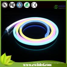 LED Neon Flex 24V RGB de alta calidad