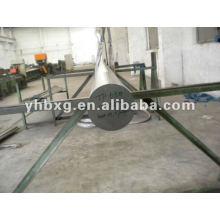 Erstklassige Qualität aus rostfreiem Stahl für Welle Pupose Rundstab