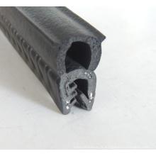 Preço da fábrica SGS Aprovação EPDM Rubber for Equipment Box