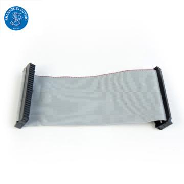 Elektrisches IDC-Flachbandkabel