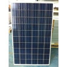 2017 KOI 250W poly solar panels for house