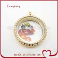 2015 vente chaude nouvelle bijoux importation chine produit flottant charme en gros pour médaillon flottant
