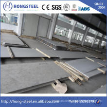 top quality stainless steel plate 304 with high quality