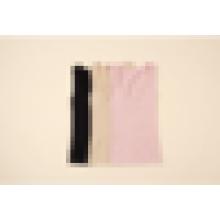 Coffre sans soudure en couleur simple Chape Slimming Shapewear