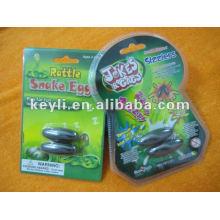 Magnet Hematite,Snake Egg,Buzzy Magnetic