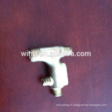 the electrical female connector with custom service