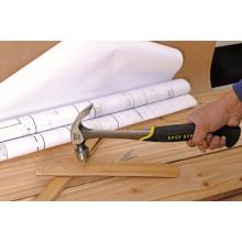 Marteau de griffe de marteaux de main d'outils de main 20oz