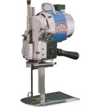 Blue Streak II 629 Fabric Cutter