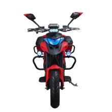 """72v30ah 12 """"rueda de aluminio E-motocicleta"""