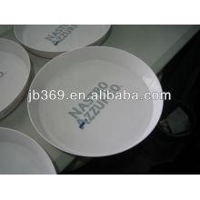 OEM ou ODM personnalisé pièces moulées par injection en plastique