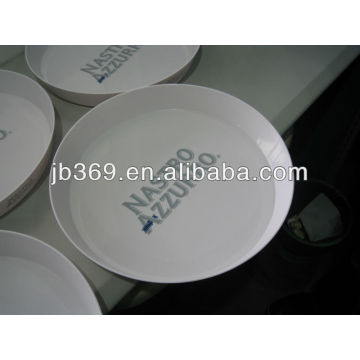 OEM or ODM custom injection molded plastics parts