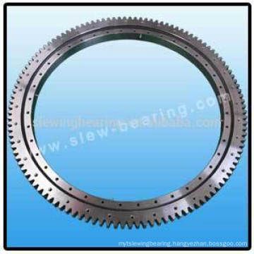 Food Machinery Slewing Bearing light type High Quality Bearing Excellent Quality Turntable Bearing Slewing Ring Supplier