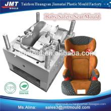 пластиковая игрушка автомобиль частей формы для пластиковых детское автокресло
