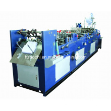 Full Automatic Multi-Functional Envelope Flap Tape Forming Machine (ACHZ-508A)