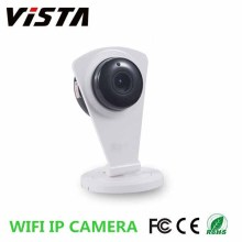 P2P 720p drahtlose Video Baby Wifi Ip-Kamera-Monitor