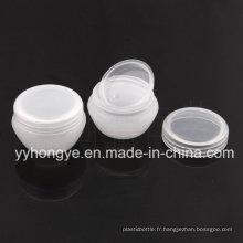 Emballage de boîtes à crème, emballage cosmétique