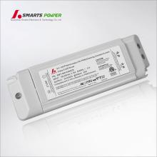 Le conducteur dimmable courant constant de la lumière dimmable 300ma 15w non-0-10v imperméable à l'eau