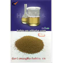 Alpha-Amylase-Enzym, Mid-Tem-Amylase, Flüssigkeit 2.000 U / g, Pulver 7.000 U / g