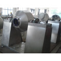 Szg-2000 Heißwasser-Heizung Vakuum Trocknen Maschine