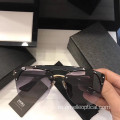 UV400 Cat Eye Eye Glasses Accesorii de moda