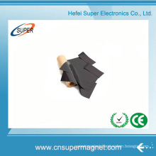 Manufacturer Wholesale 2016 Newest Rubber Magnet