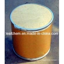 Levodopa Extract Powder 99%Min