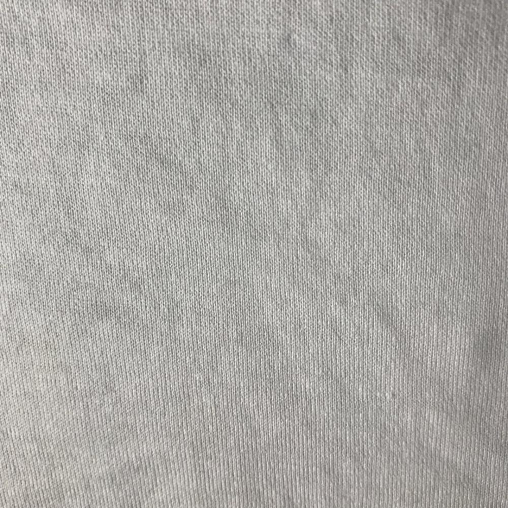 50S high count cotton Tshirt jersey fabric