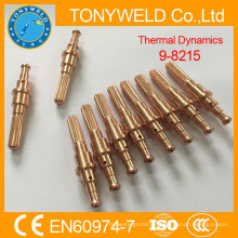 SL60 SL100 dinámica térmica 9-8215 electrodo de corte