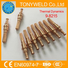SL60 SL100 thermal dynamics 9-8215 cutting electrode