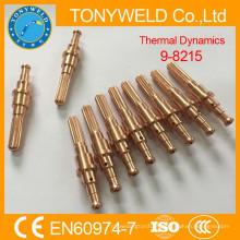 SL60 SL100 dinâmica térmica eletrodo de corte 9-8215