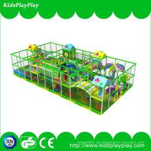 Endless Fun Aufblasbare Attraktive Indoor Spielplatz Ausrüstung