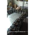 motor monofásico de compressor de ar elétrico