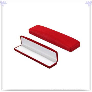 Coffres d'emballage Boîtes à bijoux pour bracelet de mode (BX0013)