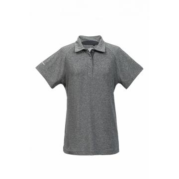 السيدات KNIT GOLF POLO