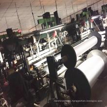 Used Running Condition 145cm Velvet Loom Machine on Sale