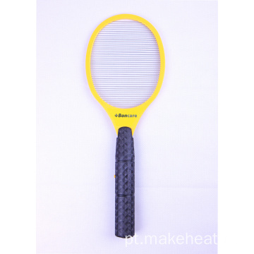 Swatter Mosquito elétrico / Fly Catcher / Bug Zapper
