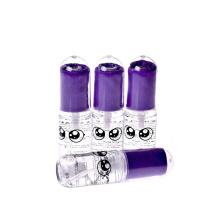 Spray limpiador de lentes de botella de plástico de 30 ml