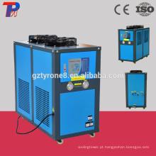 Refrigerador industrial de refrigeração a frio da água do refrigerador de água da CE para a venda