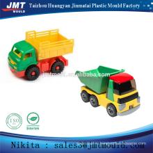 Тайчжоу инъекции ребенок пластичная тележка игрушки детские игрушки прессформы прессформы качественный выбор